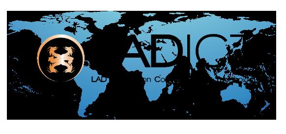 Notizie e Offerte ICT - IT - outsourcing asia - fornitori